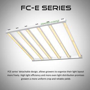FC-E6500-1