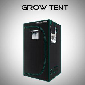 GROW-TENT